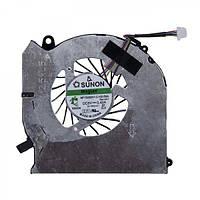 Вентилятор для ноутбука HP DV6-7000, DV7-7000 (MF75090V1-C100-S9A), DC(5V, 0.4A), 4pin