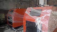 Твердотопливный котел Altep 300 КТ-3ЕN/(NM)
