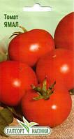 Ямал - томат детерминантный, 0,1 г семян, ТМ Элитсорт