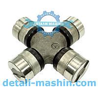 Крестовина КамАЗ карданного вала среднего моста 5320-2205025-01