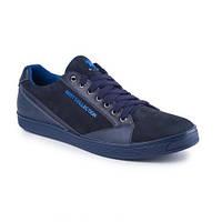 Спортивные туфли мужские