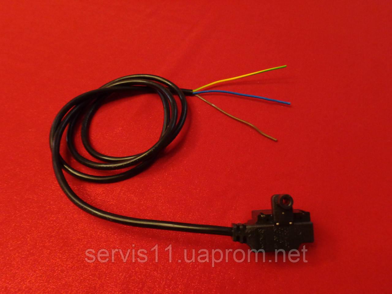 Кабель (провод, коннектор) подключения газового клапана Honeywell