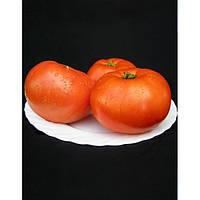 Мирсини F1 - томат детерминантный, 10семян, Seminis (Семинис) Голландия