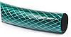 Шланг для полива Evci Plastik Метеор