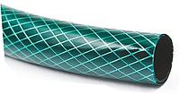 Шланг для полива Evci Plastik Метеор, армированный