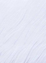 Тиффани 701 белый 244 грн./м.кв. делаем любой размер