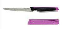 Нож для филе Universal с новым эффектом, Tupperware