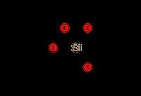 Тетраэтоксисилан ТЭС, ТЭОС, TEOS, фото 1