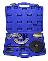 Инструмент для ступицы колеса 90 мм