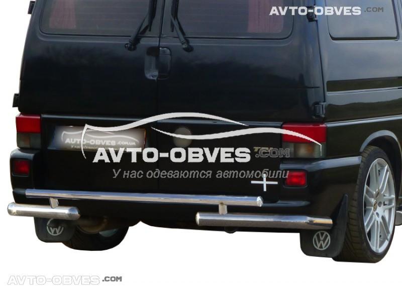 Транспортер одинарный купить фольксваген транспортер в нижегородской области на авито