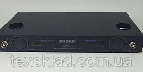 База приёма/передачи для радиосистемы Shure Beta-87