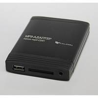 MP3 адаптеры Falcon MP3-CD01 Volvo HU