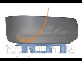 Угол бампера правый MAN TGA L-XL 2000> T330003 ТСП