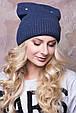 Женская шапка ушки «Микки», фото 3