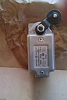 Выключатель путевой  ВП16РГ23Б231-54У2.3