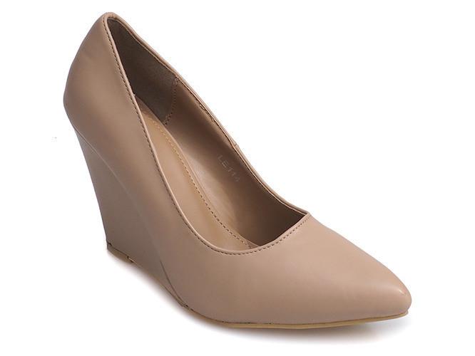 Женские туфли по доступной цене
