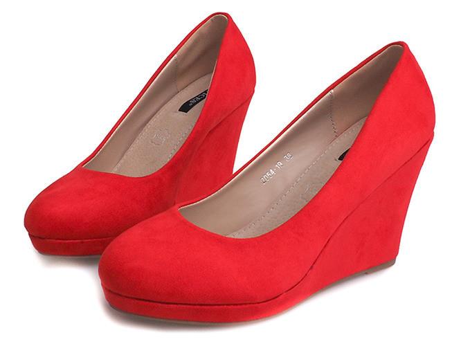 Очень удобные и лёгкие туфли.Хит сезона! размеры 37