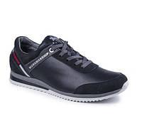 Спортивные туфли мужские Украина