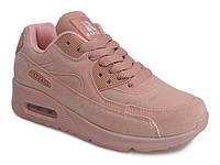 Самые модные и удобные женские кроссовки