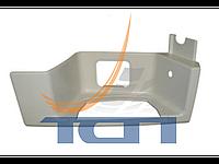 Подножка правая MAN TGA L-XL 2000-2008/TGS 2007> T330013 ТСП Китай