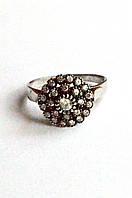 Кольцо, фото 1