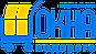 Окна Недорого – интернет магазин недорогих окон ПВХ