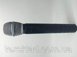 Корпус для радиомикрофона Shure Beta-87