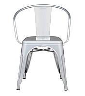 Кресло стул Loft Metal- Барселона для Кафе, Баров и Ресторанов