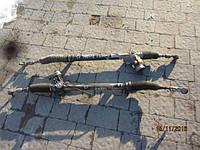 Рулевая рейка Skoda Superb