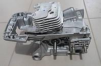 Двигатель в сборе для бензопил 4500, 5200