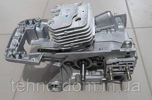 Двигатель в сборе для бензопил 4500