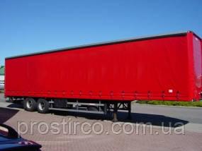 POLYMAR® traffic 8210 (650 г/м2), фото 2
