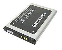 Батарея для мобильного для телефонов Samsung X200 ориг