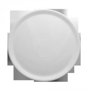 Тарілка для піцци 320 TINA-PIZZA