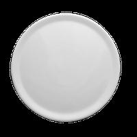 Тарілка для піцци 305 TINA