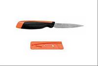 Нож разделочный Universal с чехлом, Tupperware