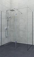 Душевое Ограждение Comfort P5 H2000,  1600*1100