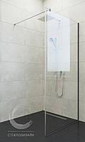 Душевое Ограждение Comfort P2 H2000,  1100