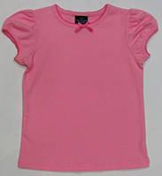 Детская футболка для девочек Disney (Италия)
