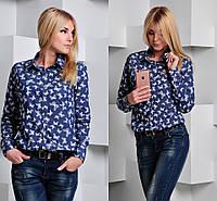 Рубашка София, фото 1