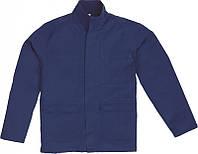 Куртка огнестойкая MAIVE