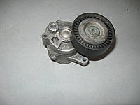 Натяжитель ремня MB Sprinter W901-905 OM611 2000-2006