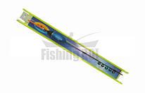 Готовые оснастки Fishing ROI 1006
