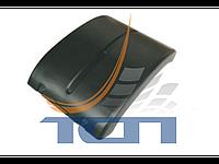 Крыло заднее верхняя часть левое/правое MAN TGA XL-XXL/L-XL/TGX/TGS T340014 ТСП КИТАЙ