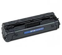 Картридж Canon EP-22, Black, LBP-800/810/1120, 2.5k, BASF
