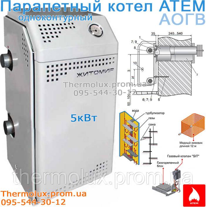 Толщина теплообменника котлов атем Пластинчатый теплообменник Thermowave TL-0400 Балашиха