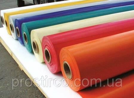 Тентовая ткань ПВХ 650 г/м2 Китай, фото 2