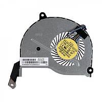 Вентилятор для ноутбука HP Pavilion 15-N (DFS200405010T), DC (5V, 0.5A), 4pin