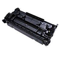 Картридж HP 26X (CF226X), Black, LJ Pro M402/M426, 9k, ColorWay (CW-H226MX)