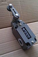 Выключатель путевой ВП15К21Б231-54У2.3